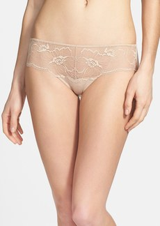 Natori 'Bliss Bloom' Briefs