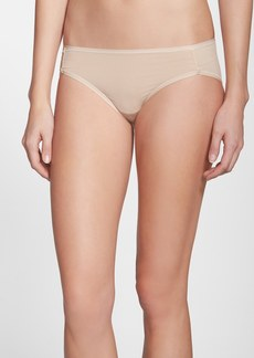 Natori 'Bliss Fit' Bikini (3 for $45)