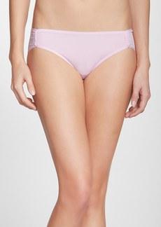 Natori 'Bliss Fit' Bikini