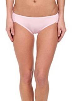 Natori Bliss Fit Bikini