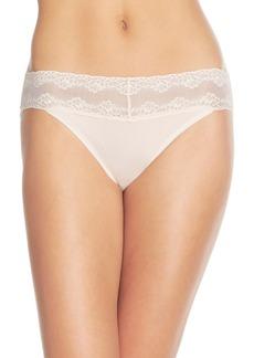 Natori 'Bliss Perfection' Bikini