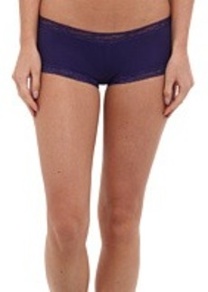 Natori Bliss Smooth Girl Short 766057