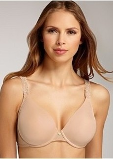 Natori Body Doubles T-Shirt Bra