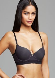 Natori Bra - Truly Smooth Convertible Contour #736070