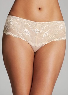 Natori Brief - Bliss Bloom #753067