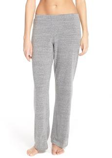 Natori 'Cosi' Lounge Pants