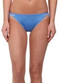 Natori Disclosure Bikini