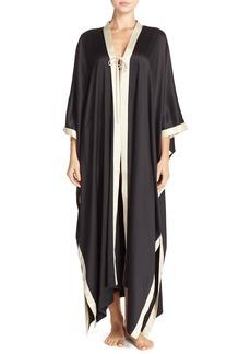 Natori 'Empress' Robe