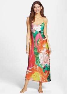 Natori 'Garbo' Nightgown
