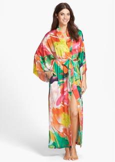 Natori 'Garbo' Robe