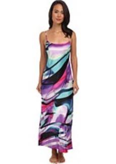 Natori Garland Gown