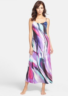 Natori 'Garland' Nightgown