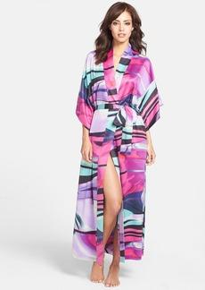 Natori 'Garland' Robe