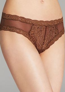 Natori Hipster - Feathers #753023