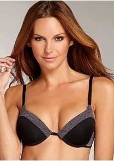 Natori Intrigue Plunge Bra