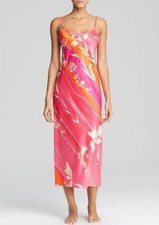 Natori Izabella Long Gown