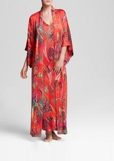 Natori Katerina Kimono Robe