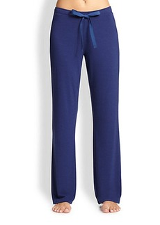 Natori Knit Lounge Pants