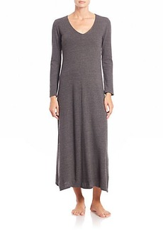 Natori Lounger Jersey Sleep Gown