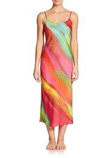Natori Mirage Gown