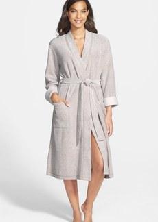 Natori 'Nirvana' Robe