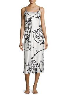 Natori Selis Long Gown