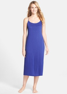 Natori 'Shangri-La' Knit Gown