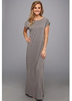 Natori Shangri-La Long Nightgown