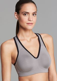 Natori Sports Bra - High Impact Underwire Racerback #735050