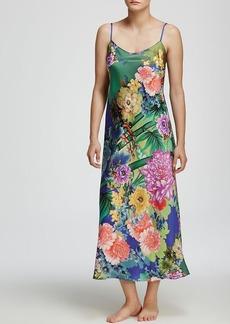 Natori Tahiti Gown