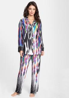 Natori 'Tatiana' Pajamas