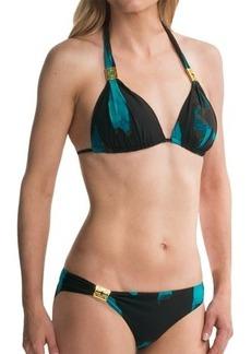 Natori Triangle Slider Bikini (For Women)