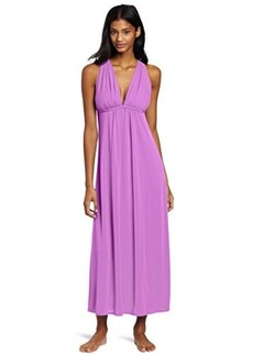 Natori Women's Aphrodite Maxi Dress