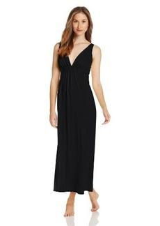 Natori Women's Bliss Gown