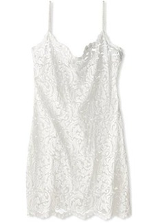 Natori Women's Boudoir - All Over Lace Chemise
