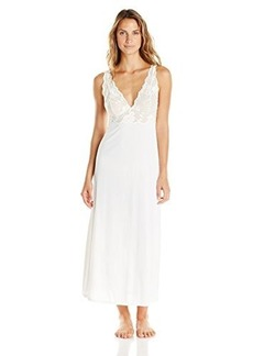 Natori Women's Boudoir Nightgown