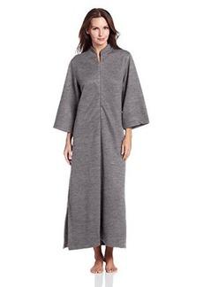 Natori Women's Deco Caftan Robe