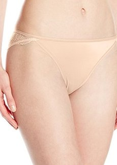 Natori Women's Disclosure Bikini