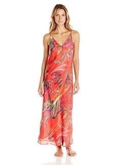 Natori Women's Katerina Gown