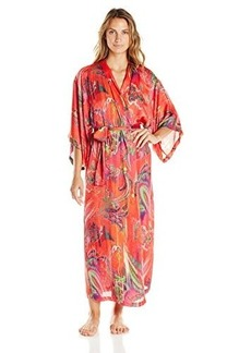 Natori Women's Katerina Robe