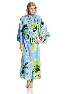 Natori Women's Lana Robe