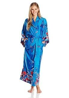 Natori Women's Nadja Robe