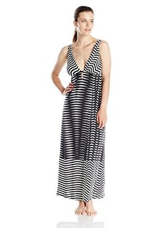Natori Women's Portofino Sleeveless Gown