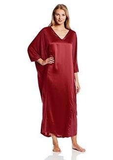 Natori Women's Shangri-La Lounge Caftan Robe