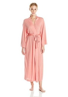 Natori Crop Pants Sleepwear
