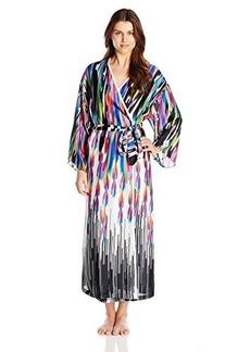 Natori Women's Tatiana Robe