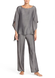 Natori 'Joy' Tunic Pajamas