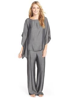 Natori'Joy' Tunic Pajamas