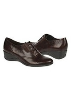 "Naturalizer® ""Amiee"" Casual Wedge Oxfords"