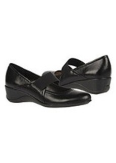"Naturalizer® ""Ande"" Mary Janes"